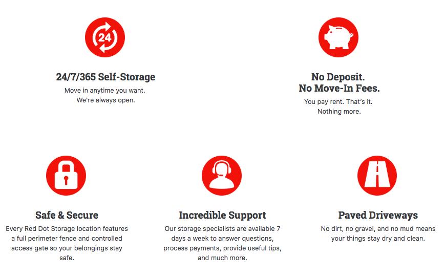 Self-Storage Portfolio VI, DST   1031 Investment Strategies, LLC